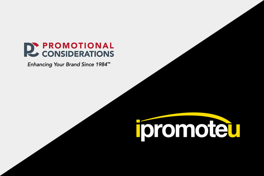 promotional considerations