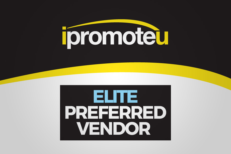 PREFERRED VENDOR PROGRAM